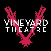VINEYARD THEATRE AND WORKSHOP CE... logo