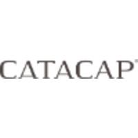 CataCap logo