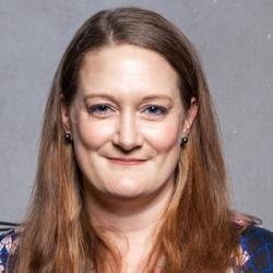 Karin Engman Carlsson