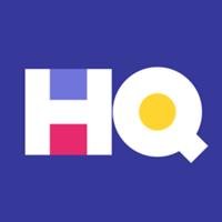 HQ Trivia logo