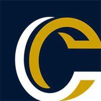 Columbia Bank New Jersey logo
