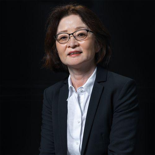 Chaoying Deng