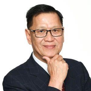 Chong Ng