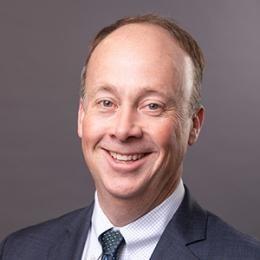 Scott Lichtenberger