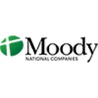 Moody National Companies logo