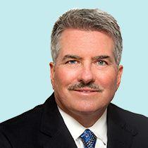 James Michael Lopez