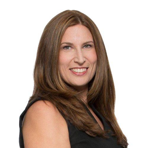 Jill Ransome