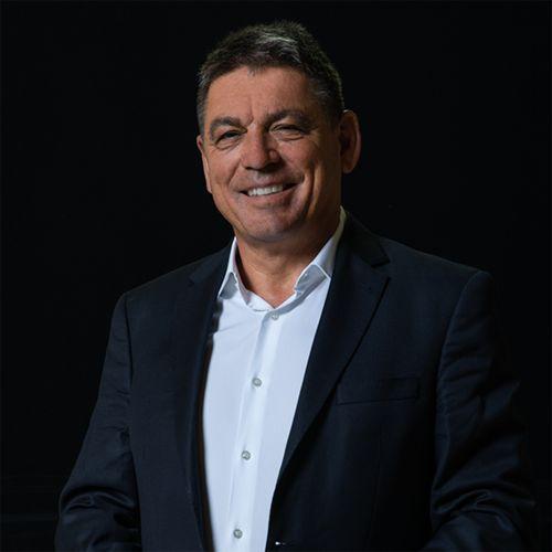 Carsten Breitfeld