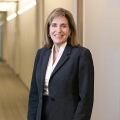 Victoria M. Garcia
