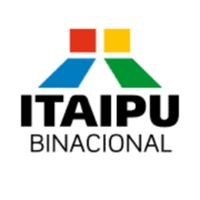 Itaipu Binacional logo
