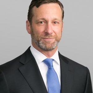 Eric R. Delinsky