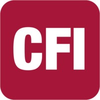 CFI Financial Group logo