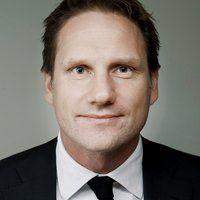 Mads Magnussen
