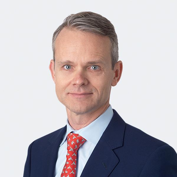 Rasmus Holm-Jorgensen