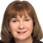 Kathleen McNeely