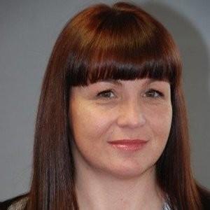 Le Etta Pearce