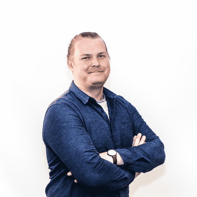 Christian Palmhøj Nielsen