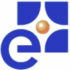Esterline Logo