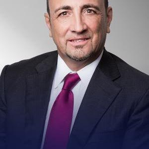 Riccardo Moriani