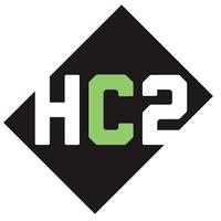 HC2 Holdings logo
