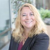 Sandra M. Woller