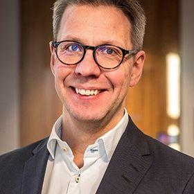 Martin Lindqvist