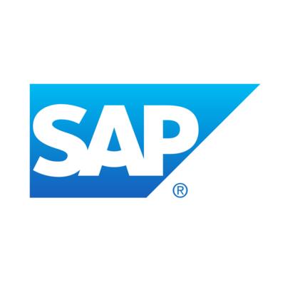 sap-software-company-logo