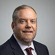 Christopher Schmaltz