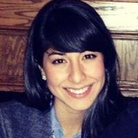 Stacy Corona