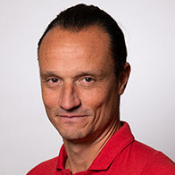 Adrian Arnold