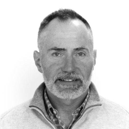 Kenneth Hillan