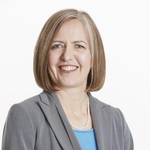 Susan Toews
