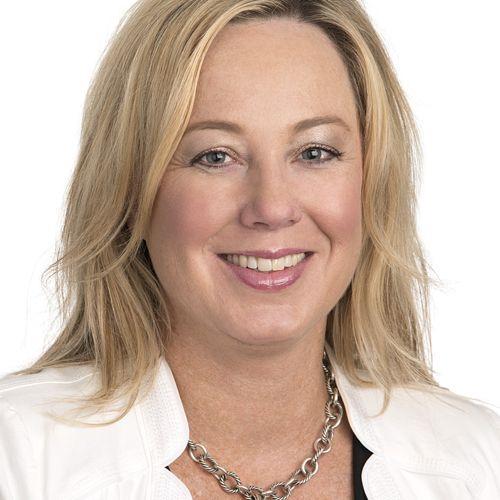 Barbara Purcell