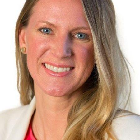 Kelly Dehart