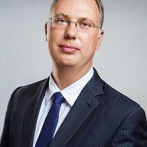 Kirill Aleksandrovich Dmitriev