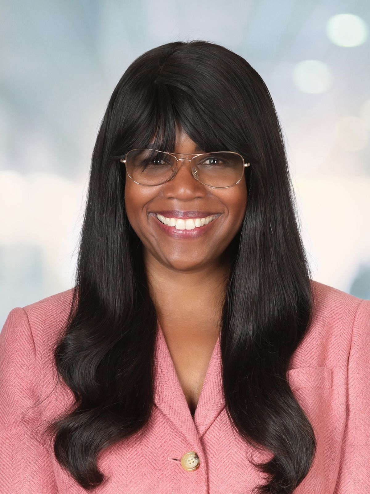 Olabisi Boyle Joins Hyundai Motor America as the Vice President of Product Planning and Mobility Strategy, Hyundai Motor America