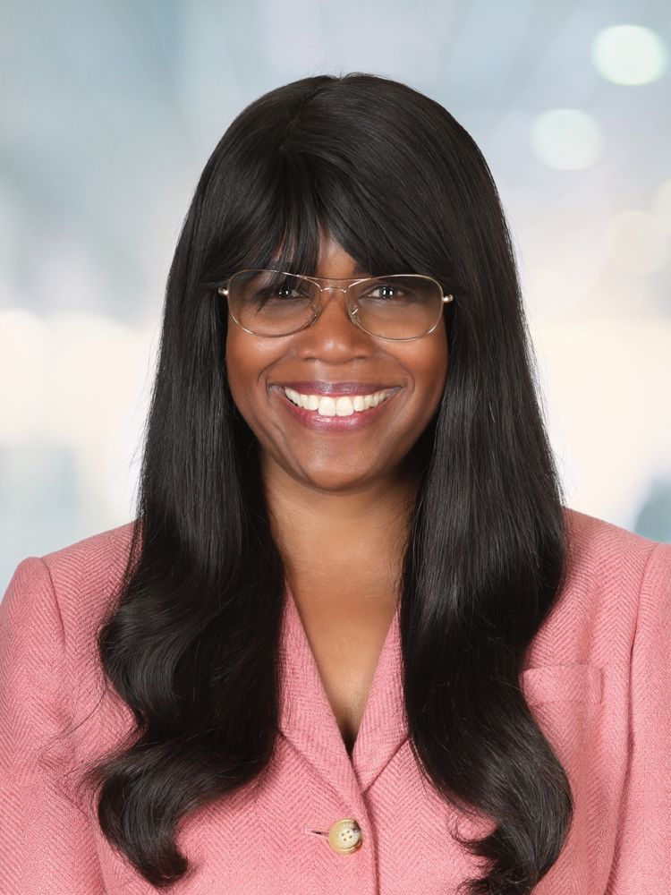 Olabisi Boyle Joins Hyundai Motor America as the Vice President of Product Planning and Mobility Strategy