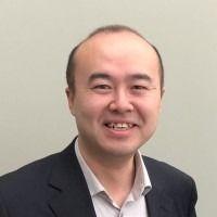 Huan Tan