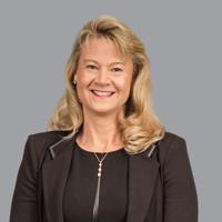 Lisa Flavin
