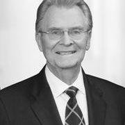 Herbert C. Buie