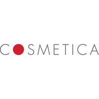 Cosmetica Laboratories logo