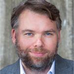 G. Fertram Sigurjonsson