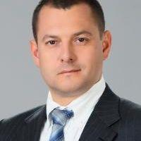 Yefimov Maksym Viktorovych