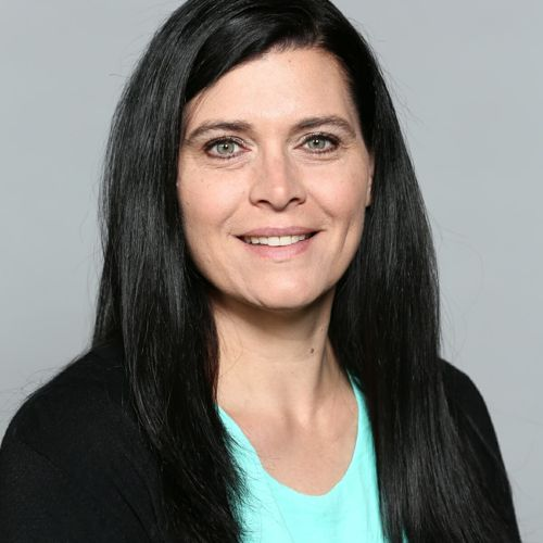 Profile photo of Michelle Pendergrass, Chief Compliance Officer & Privacy Officer at Midland Memorial Hospital