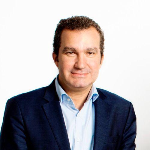 João Abecasis