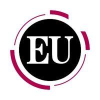 Diario El Universal Cartagena logo