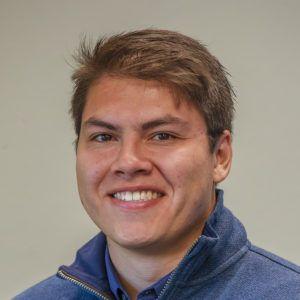 Andres Velarde