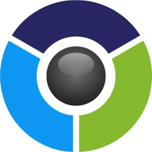 Cortex Software Logo