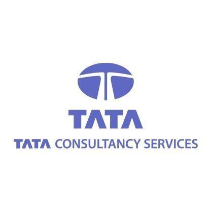 tcs-company-logo