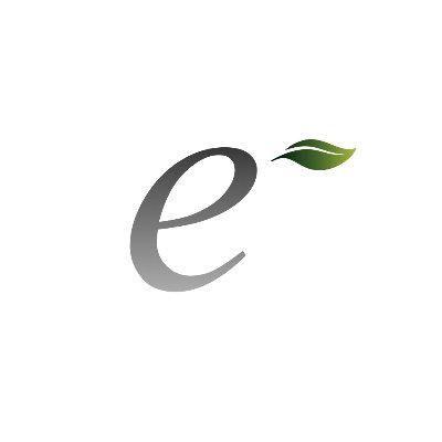 Energy Impact Partners logo